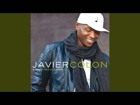 Javier Colon - A Drop In The Ocean - YouTube
