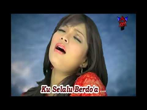 Lenny Asitha-Tetap Setia  Dangdut Bollywood