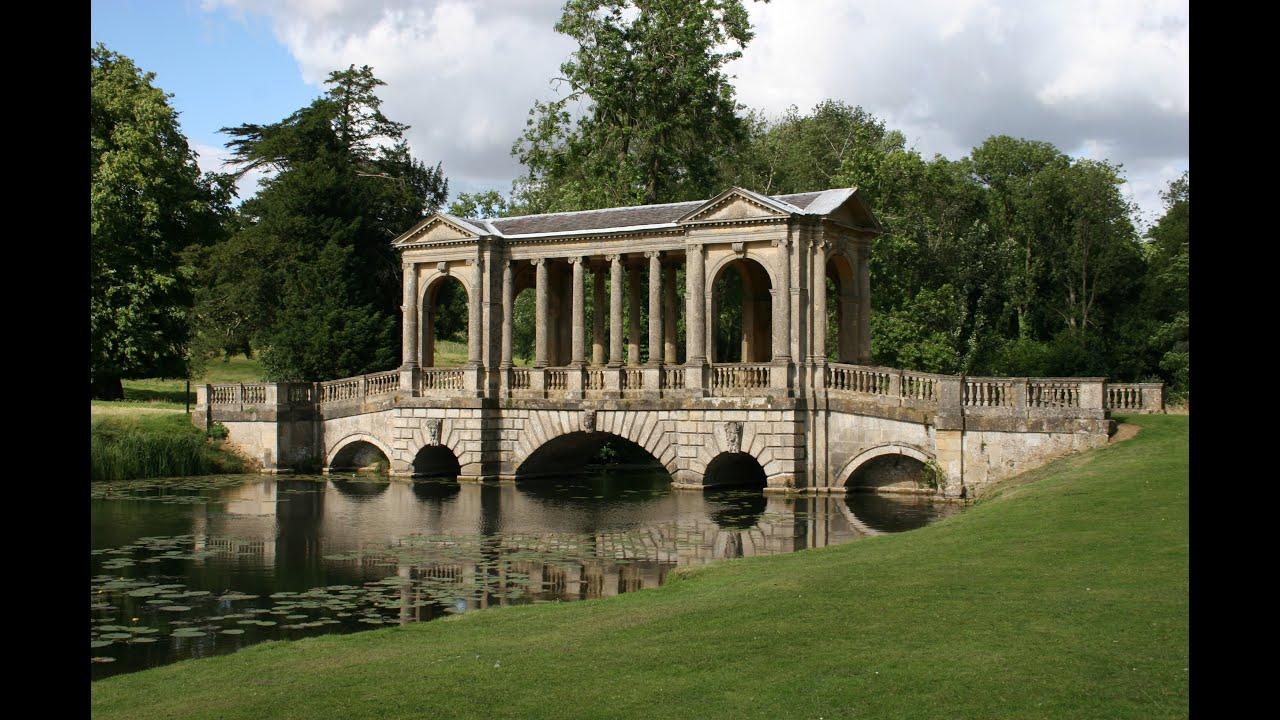 Stowe landscape garden england youtube stowe landscape garden england workwithnaturefo
