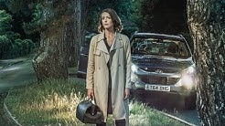 Doctor Foster - Staffel 1 - Trailer [HD] Deutsch / German (FSK 0)