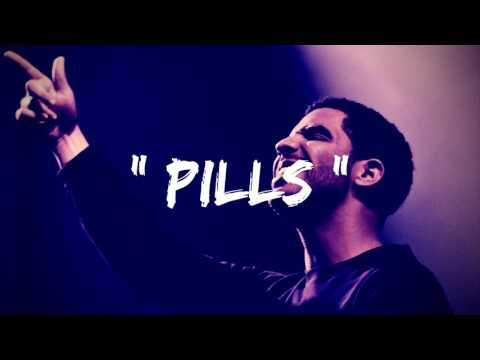 {FREE} Drake x Bryson Tiller Type Beat...