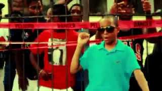 Repeat youtube video LIL MOUSE - GET SMOKED (Music Video)