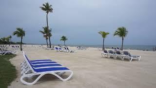 Guy Harvey Islander Resort in Islamorada, FL