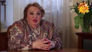 Наталья Крачковская - Мудрые. Лучшие. Любимые.