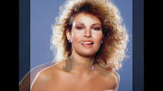 About Raquel Welch - A Collection part 10