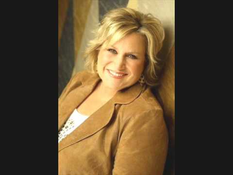Sandi Patty - Merry Christmas With Love.wmv - YouTube