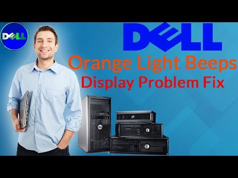 DELL OPTIPLEX GX1 400M+ DRIVERS FOR WINDOWS DOWNLOAD