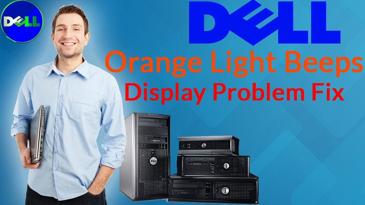 DRIVERS DELL OPTIPLEX G1 350L+