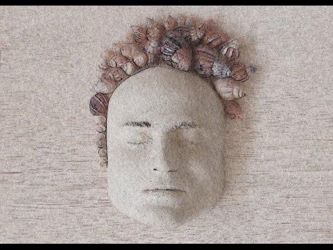 Genesis Obra Eletroacústica de Marcos Blasques 2013