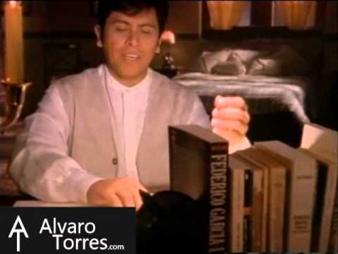 AL ACECHO, Exitos Alvaro Torres