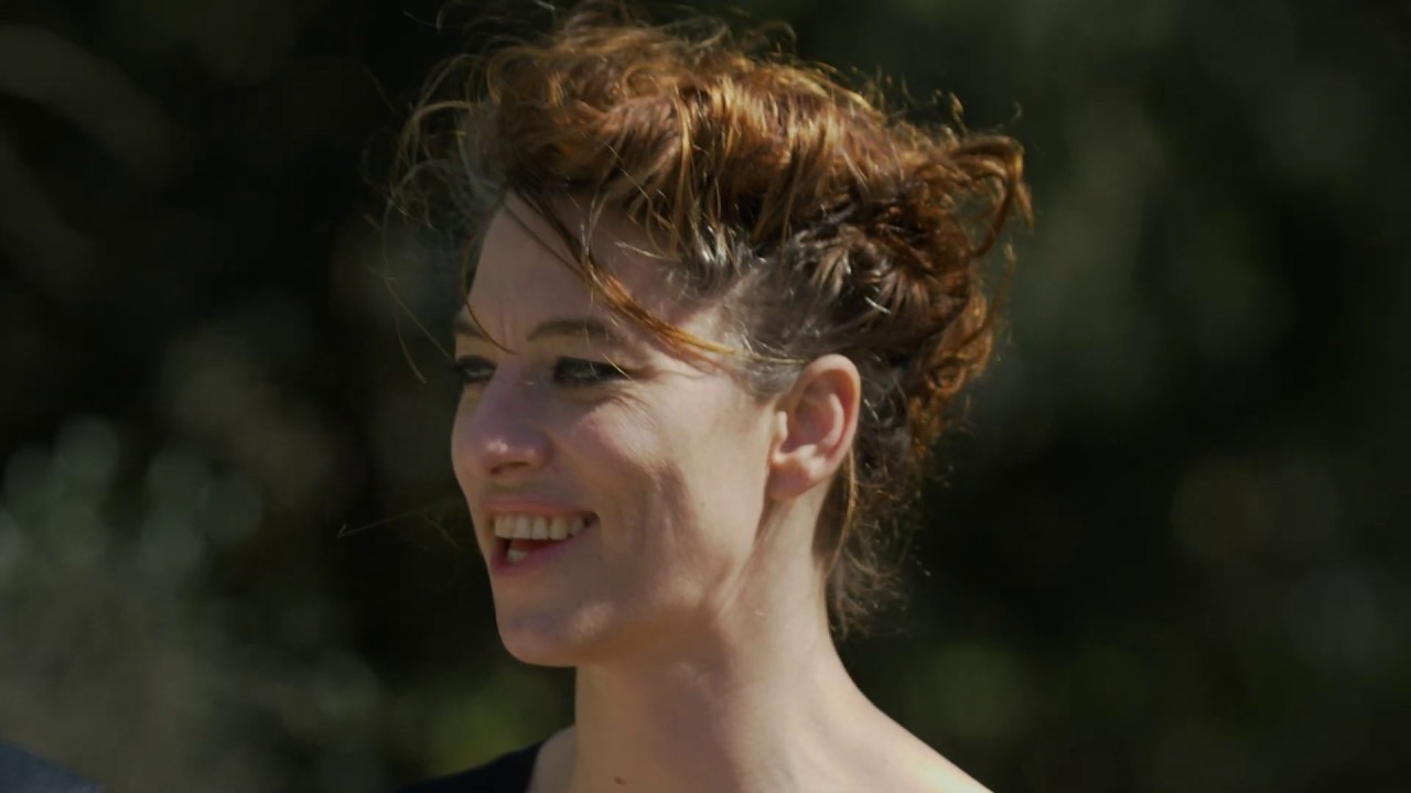 Amanda Palmer Images watch amanda palmer perform 3 songs in a creek bed during