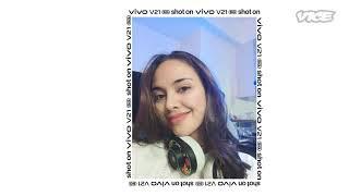 vivo x VICE Asia | Megan Young #CheckInToClub2100