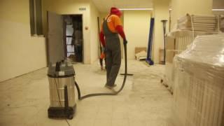 Уборка после ремонта с Уборка24(Уборка 24 - клининговая компания будущего которая существует уже в настоящем! Мы работаем быстро, качествен..., 2016-12-02T12:15:56.000Z)