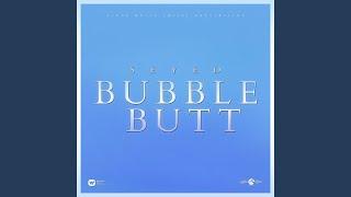 Bubble Butt