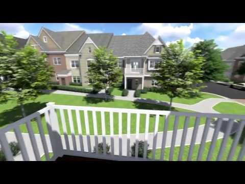 Centerra Pointe Apartments In Ann Arbor, MI - ForRent.com