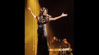 """This is a tribute to multiple grammy award winner natalie cole. """"take look"""" from the 1993 winning studio album of same name. lo..."""