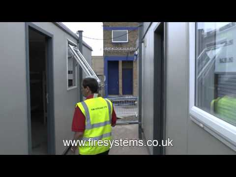 wireless-fire-alarm-protecting-olympics-staff