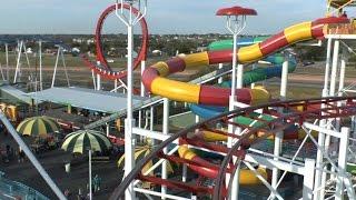 Popular Videos - Amarillo & Wonderland Park