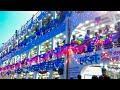 প্রথম বারের মতো সদরঘাট ছাড়লো লঞ্চ তাসরিফ-১ [ উদ্বোধনী দিনের আনন্দযাত্রা ]