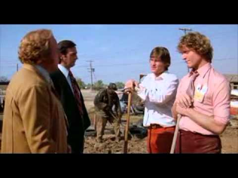 Used Cars 1980 Miami Scene Youtube