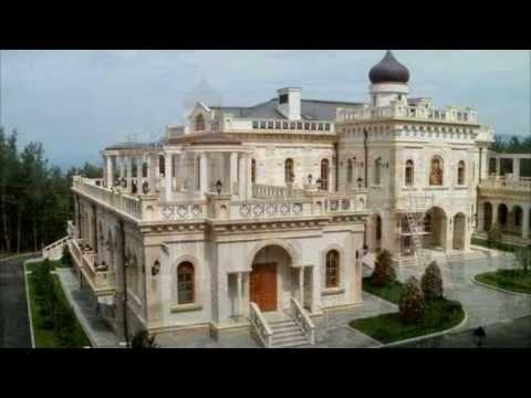 Филарет патриарх Московский Википедия