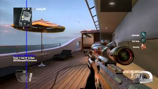 How To Install a Black Ops 2 mod menu [PS3] [1 19] [ GSC