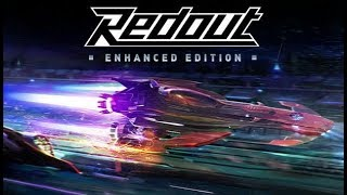 Redout Enhanced Edition Gameplay PC HD Fantastic Game