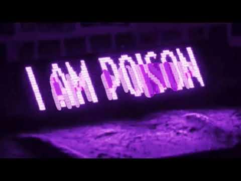 "(FREE) Lil Skies x Juice Wrld Type Beat - ""Poison"""