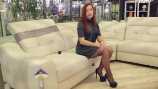 Салон мебели ROM.Офицальный дилер ROM в Одессе