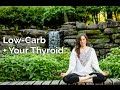 Keto And Your Thyroid. video