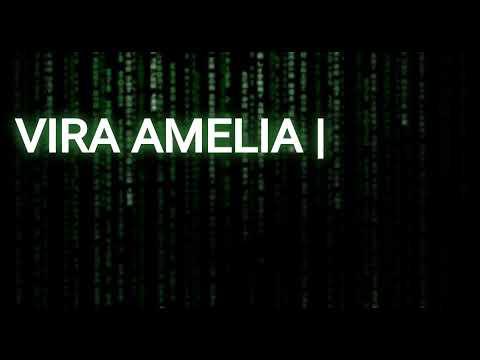 Vira Amelia Tube HD