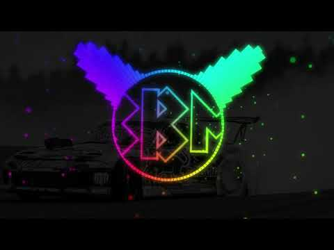 Akon - Right Now (Na Na Na) (Jesse Bloch 2k18 Bootleg) (Bass Boosted)