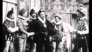 L'Assassinat du duc de Guise André Calmettes   1908