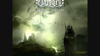 Valtari - Enshrined In Ice (New - 2014)