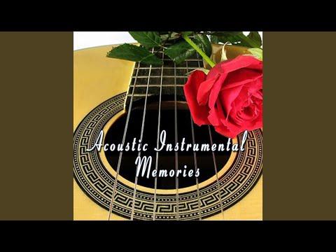 Peaceful Easy Feeling (Acoustic Instrumental Version) mp3