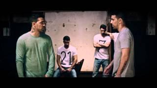 Repeat youtube video Bushido - AMYF Intro