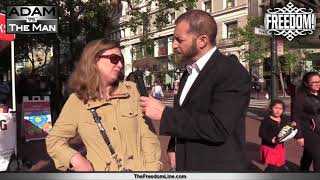 Californian thinks division or secession is a silly idea