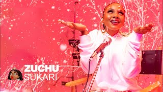 Zuchu Unplugged - Sukari