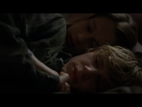 Tate And Violet Scenes (1080p Logoless)