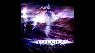 Reflections - Lost...