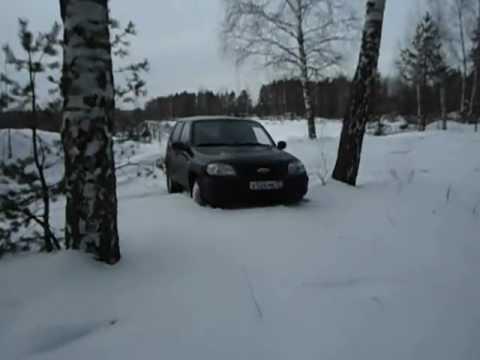 【лучшая цена】 шины hankook winter i pike rs w419 ✓️быстрая доставка ✓️отзывы ✓️свежее поступление ✓️акции и скидки на резину.