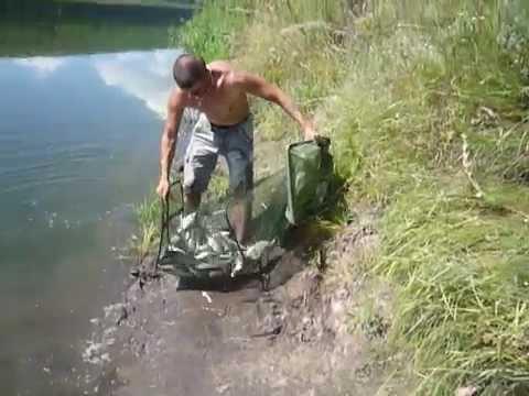 рыбалка на дону в липецкой области хлевное