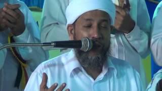 AL Madeena Islamic Complex Manjanady 20 Ne Varshika Maha Sammelana 2013 13,14,15  Part 014 }