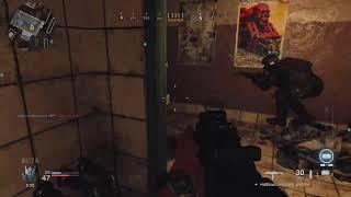 Call of Duty: Modern Warfare Beta Fun!!! PlayStation 4 Pro Livestream Deutsch