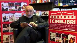 CINELIBRI a cura di Gianni Canova - 2