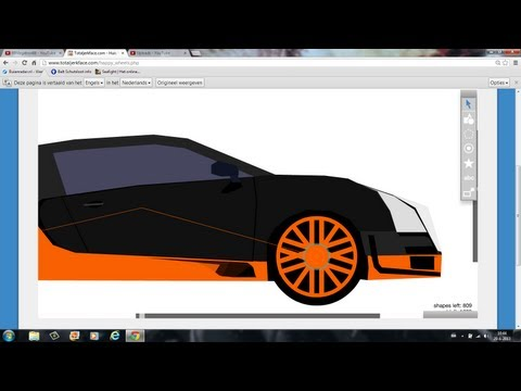 full download how to build a lego bugatti veyron. Black Bedroom Furniture Sets. Home Design Ideas
