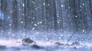 Nước mắt thiên sứ - Nhạc và lời: Thiên Ca