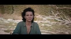 PALAA LUOKSENI VIELÄ (L'ATTESA) -elokuvan virallinen traileri