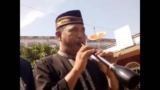 Download Mp3 Alunan Serune Kale Aceh