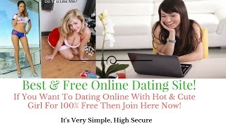 i want a dating site The transformational meet to marry method™ has helped thousands of single men and women just like you to experience quick and powerful breakthroughs, break out of frustrating dating patterns and finally find true healthy love.